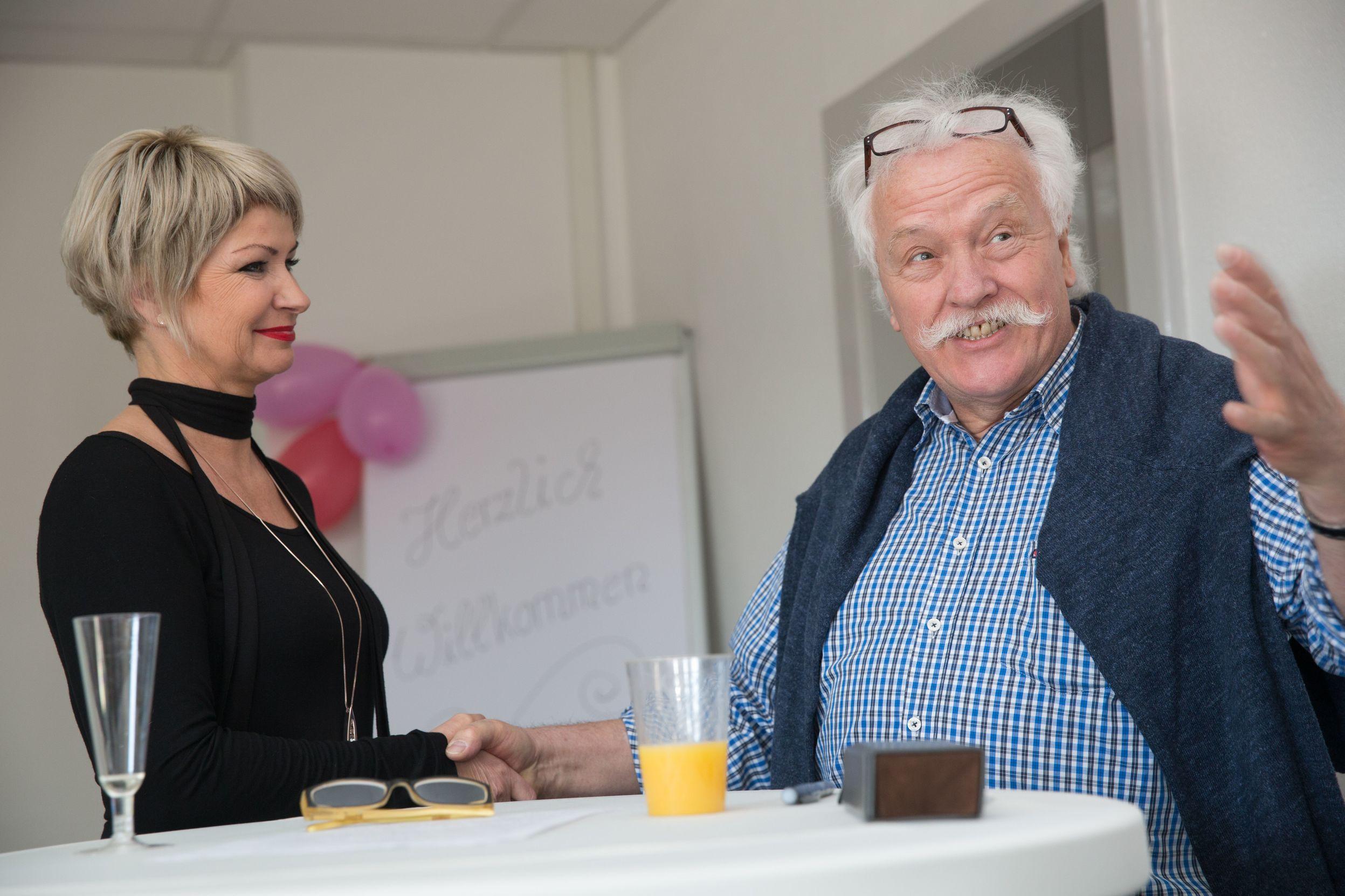 Friseur-Innung Westfalen-Süd: Neuigkeiten